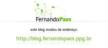 FernandoPaes.ppg.br